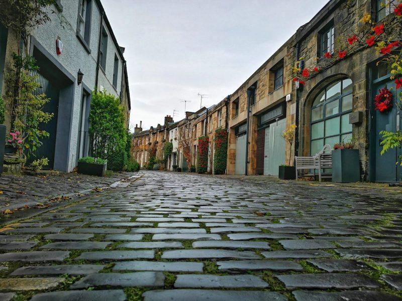 Circus Lane Edinburgh.jpeg