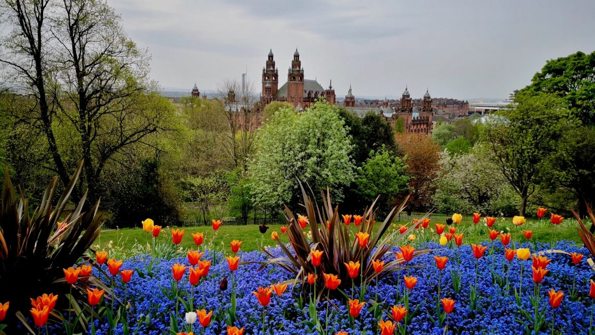 https://www.scotland4you.com/wp-content/uploads/2020/04/Glasgow-weekend-bambini.jpg
