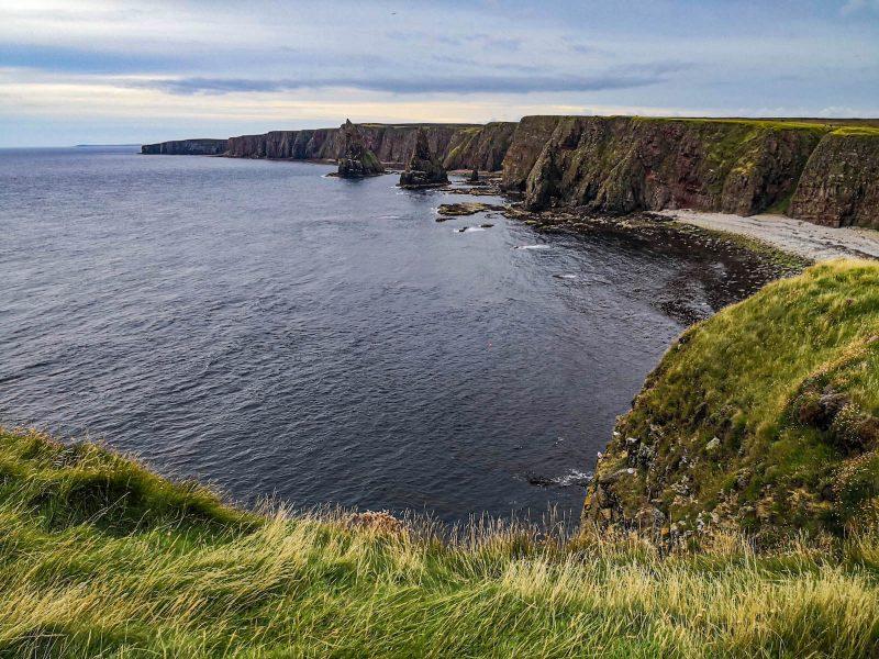 Scozia consigli viaggio